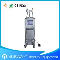 2015 best  thermagic Skin Treatment Machine for Face Lift, Skin Rejuvenation