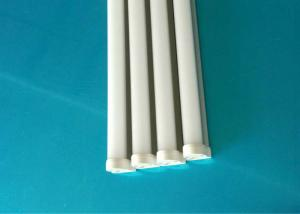 China Warm White Waterproof SMD LED Tube Light T5 For School , AC85 - 265V on sale