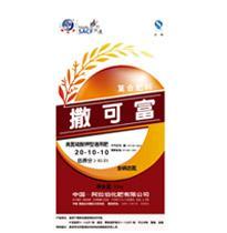 China Npk Compound Fertilizer 20-10-10 Nitrogen (N), Phosphorus (P) and Potassium (K) on sale