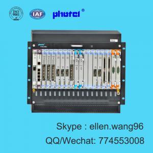 China Photel company SDH Equipment  MSTP/ WDM / PDH / SDH / STM-64 / STM-16 / STM-4 / STM-1 on sale