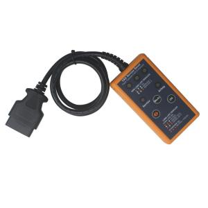 China VW / Audi Service Light Reset Tool , Professional Auto Diagnositc Tool on sale