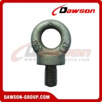 COLLARED EYE BOLTS COARSE FORGED BS 4278 TABLE 1 DAWSON-GROUP
