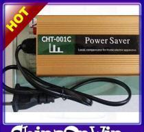 China 24KW Power Saver Energy Saving Devices With CE&UL on sale
