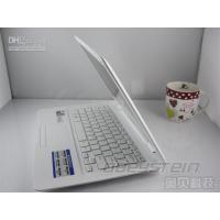 Linux socket Gfx CD-ROM Integrated Card 14.1 inch laptop playing movies