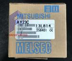 Brand new Japan MITSUBISHI A series CPU module AY23C free shipping warranty for 1.5 year