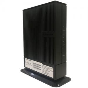 China Black Docsis Cable Modem 2.4G Wifi CM-3011-2WV CATV System Ethernet Over Coaxial Cable on sale