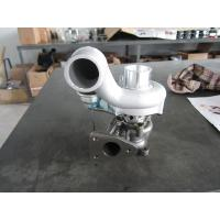 for Renault Commercial Vehicle K03 Turbocharger 53039880055