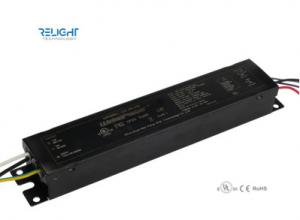 China 0-10V LED Driver Power Supply LED Module Components 50000 hours Lifespan on sale