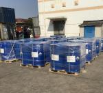 CAS 77-58-7 Polyurethane Catalyst Dibutyltin dilaurate / DBTDL / DBTL / T-12