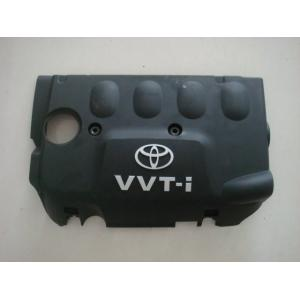 China Toyota Yaris  Vitz  head lamp, tail lamp(LED), newest grille, air box, grille,rear bumper,  etc. on sale