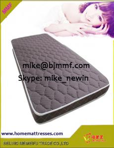 China Sleep Science Natural Latex Mattress Collection on sale