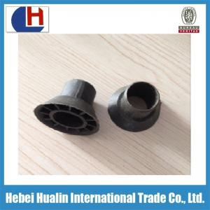 China tie rod protecting pipe end cap plastic cone used in construction site on sale