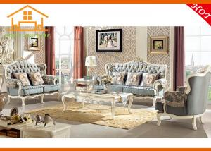 Cool Genuine Leather Sofa Set Living Room Furniture Sofa Set Machost Co Dining Chair Design Ideas Machostcouk