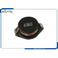 1608 1306 1312 1808 Low Reslstance Surface Mount SMD Power Inductor 47uH 20% For VGA Display Card