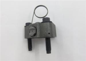 China Brand Packing Timing Chain Tensioner Engine Spare Part Chevrolet Buick 12609261 on sale