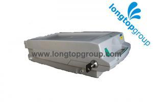 China ATM Parts GRG Banking Parts NC301 Cash Casstte For GRG ATM Machine on sale