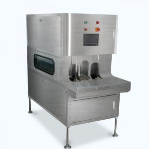 China Industrial Fruit And Vegetable Processing Machine Easy Operation CE Certification on sale
