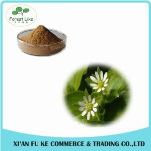Best Anti- cancer Effect Blushwood Berry Fruit Extract with EBC-46