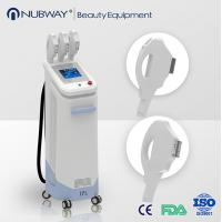 ipl skin tight machine,ipl +rf depilation,ipl acne removal machine,ipl for depilation
