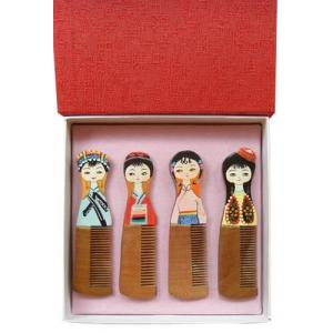 promotional and advertising craft gift