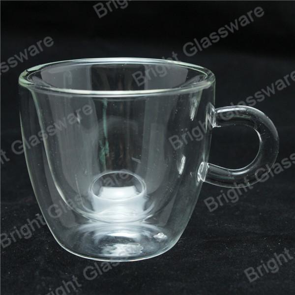 N Gl Coffee Cup