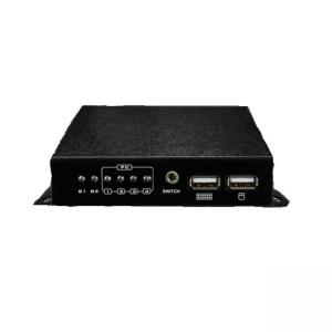 China High Speed 4 Port USB KM Switch Keyboard And Mouse Synchronizer For Multiple Computers on sale