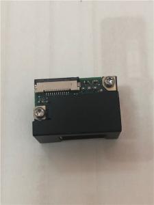 China Scan Head for SE955-I100R SE955 Barcode Laser Scan Engine for Symbol MC3190 SE955 Barcode Hand Terminal on sale