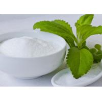 Healthy food Compound Sweetener Erythritol+Stevia , Erythritol +sucralose , momordica glycosides