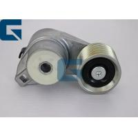 Mechanical Volvo Belt Tensioner Pulley For FH12 FH13 FM13 FH16 21145261