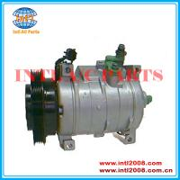 DENSO 10S17C AC COMPRESSOR air con FOR Chrysler PT Cruiser Chrysler Neon 5058031AC 5278558AA 5264760AB 5058033AB