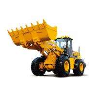 XCMG Wheel Loader PARTS LW180K,LW300FN,LW500FN spare parts