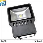 130В 75 электрические лампочки потока СИД КРИ 5000 - 7000К охлаждают белизну 8600 - 9600льм Диммабле