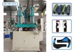 Fully Automatic Plastic Injection Moulding Machines HM-180T-6Z3C CE Certificate