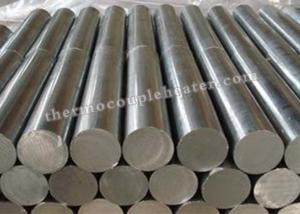 China Zinc Alloy Sacrificial Anodes For Marine Structures Pipelines Protection on sale