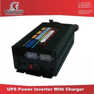 China 300-5000 watt,dc 12v to ac 220v home UPS inverter 2000w on sale