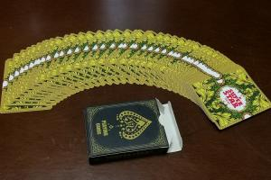 China Manufacture Brand New Paper Or Plastic Tarot And Oracle Cards Deck In Bulk Printing on sale