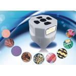 5,0 mini USB microscópio portátil automático do PM