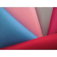 Garden Shade Fabric PP Woven Roll UV Resistant Outdoor Tarpaulin , 0.45mm Thickness