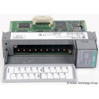 Rockwell / Allen-Bradley 1746-NI16I High Resolution (16) Analog Input Module