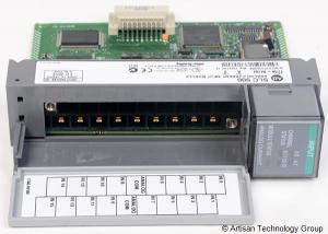 China Rockwell / Allen-Bradley 1746-NI16I High Resolution (16) Analog Input Module on sale