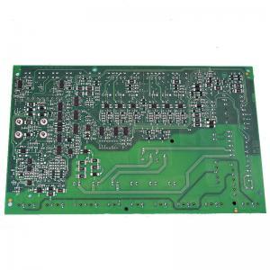 mkn ng80 skn Enlaces cerradura de mercedes 3817230201 para camiones ng73