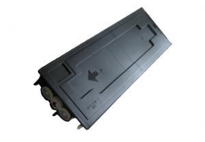 China Compatible Kyocera Toner Cartridges TK410 For Copier Machine km1620 / km2020 on sale