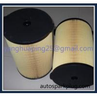 Factory Price Wholesale Auto Engine Oil Filter 0021840525 011955 082441 136500 For Mercedes Actros 2002