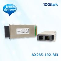 China X2 transceiver X2-10GB-SR for  Cisco 10GBASE-SR X2 Module for MMF on sale