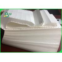 China Self Adhesive Tyvek Printer Paper 1073D 1082D Anti Water For Printing Belt on sale