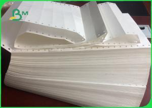 China Self Adhesive Tyvek Printer Paper 1073D 1082D Anti Water For Printing Belt on sale