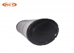 China Air Filters Hitachi Filters 4286128 ( KS - 861A ) For Construction Equipment on sale