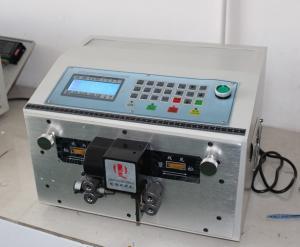 China машина стриппера провода on sale