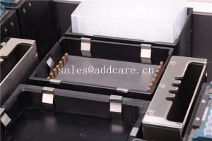China Addcare DNA Extracting Robot/PCR Setup Robot on sale