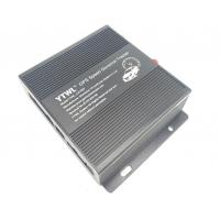China YTWL_CA100F GPS Speed Limiter In Ethiopia With Printer For Car Truck Bus Vehicles on sale